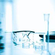 laboratorio analisi haccp roma