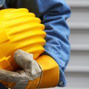sicurezza sul lavoro, haccp roma