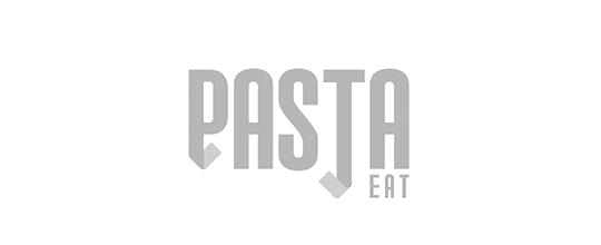 pasta eat studiolab consulenze