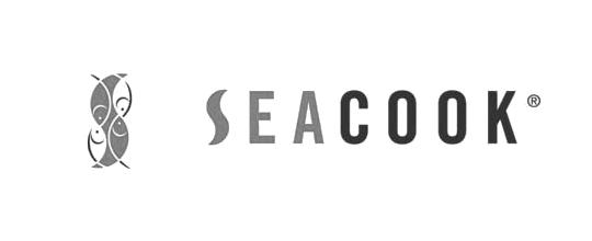 seacook studiolab consulenze