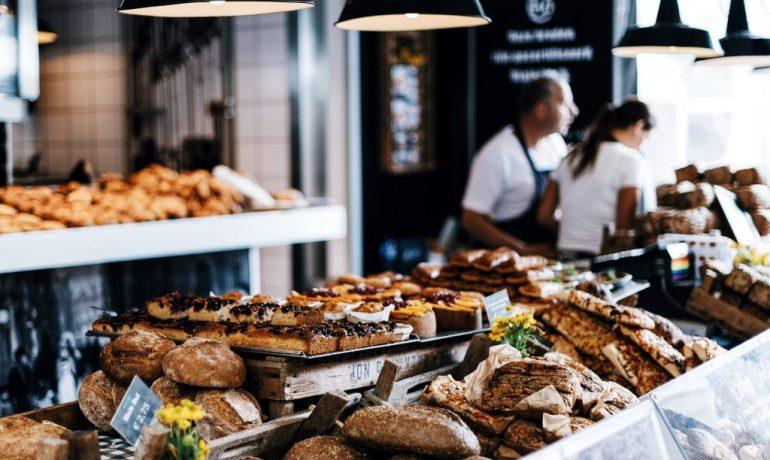 Le nuove disposizioni sulle informazioni al consumatore prodotti alimentari venduti sfusi e somministrati