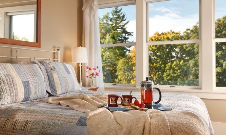 Sicurezza sul lavoro per bed and breakfast ed affittacamere