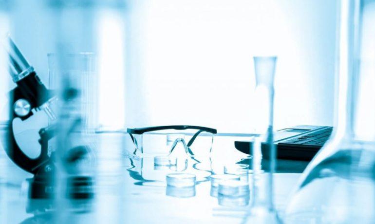 Laboratorio di analisi alimenti e HACCP a Roma. Un servizio innovativo