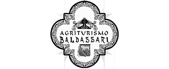 agriturismo baldassarri studiolab consulenze