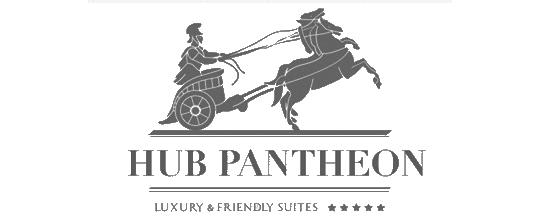hub pantheon studiolab consulenze
