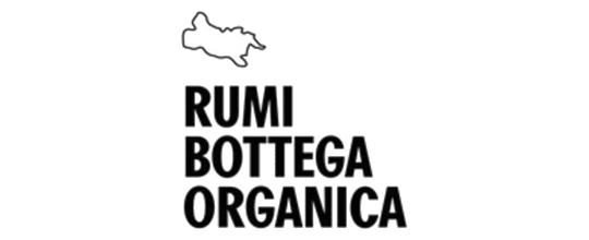 rumi bottega organica studiolab consulenze