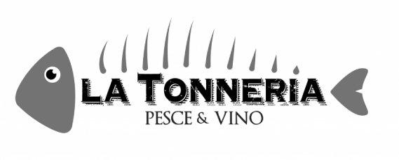 LOGO-TONNERIA