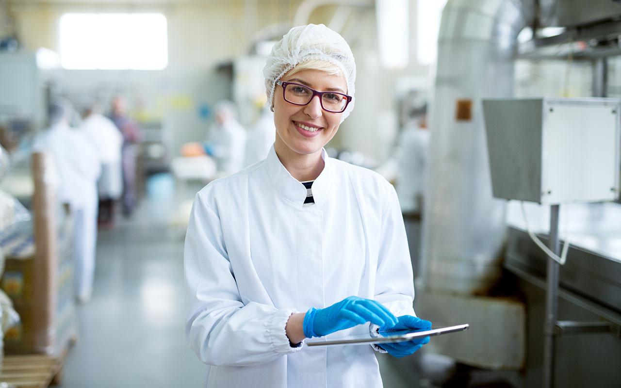STUDIOLAB Corsi HACCP per titolari o responsabili delegati