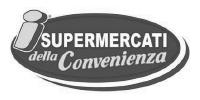 logo-supermercati-convenienza
